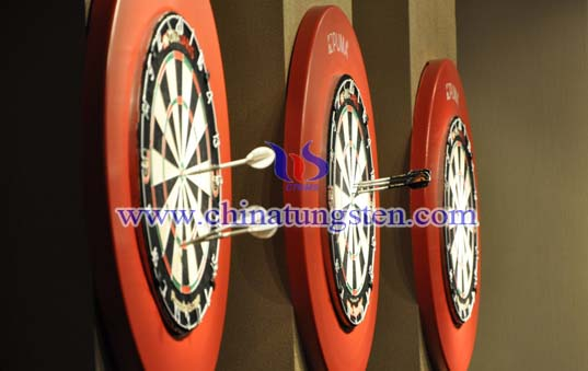 Dartboards Pictures